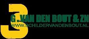 Van den Bout & Zn.